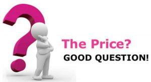 asking price estate agent