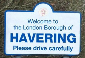 Havering Residential and Area Guide