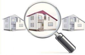 Residential viewings