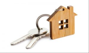 Selling Your Residential Property